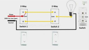 2 Way Light Switch Wiring Diagram Australia Wire Diagram Two Blog Wiring Diagram