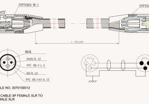 2 Way Switch Wiring Diagram Pdf 2 Way Switch Wiring Diagram Pdf Best Of How to Wire 3 Switches to E