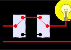 2 Way Switch Wiring Diagram Pdf 3 Gang Wiring Diagram Wiring Diagram Sheet