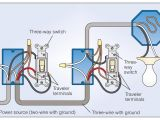 2 Way Switch Wiring Diagram Pdf 3 Way Switch Wiring Ac Wiring Diagram Page
