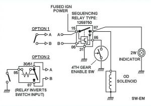2 Way Switch Wiring Diagram Pdf Chevy Air Conditioning Wiring Wiring Diagram Center