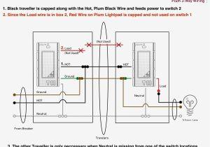 2 Way Switch Wiring Diagram Pdf I Cinema Ihd 901 Wiring Diagram Wiring Diagram Db