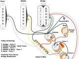 2 Way Switch Wiring Diagram Pdf Wiring A 5 Way Switch Diagram Data Schematic Diagram