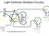 2 Wire Dimmer Switch Diagram Double Light Switch Wiring Lovetoread Me