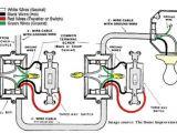 2 Wire Dimmer Switch Diagram Name Q303266 295318 3 Way Wiring 1 Zpsc2644257 Jpg Views