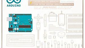 2 Wire Hard Start Kit Wiring Diagram Arduino Starter Kit Fur Anfanger K040007 Projektbuch Auf Deutsch