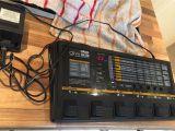 2 Wire Hard Start Kit Wiring Diagram Yamaha Gw33 Guitar Effects Unit