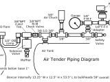2 Wire Oil Pressure Switch Wiring Diagram Air Tender