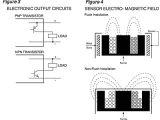 2 Wire Proximity Sensor Wiring Diagram Sensors