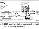 2 Wire Submersible Well Pump Wiring Diagram Install Submersible Pump Cistern How to A In Borehole Installing