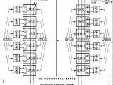 2 Zone Heating Wiring Diagram 4 Wire Zone Valve Diagram Wiring Diagram Expert