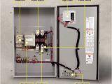 200 Amp Manual Transfer Switch Wiring Diagram Sw 0481 Cutler Hammer Transfer Switch Wiring Diagram Free