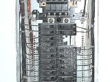 200 Amp Service Wiring Diagram 200a Service and Subpanel Ecn Electrical forums