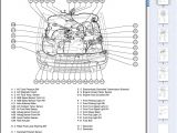 2000 4runner Wiring Diagram 4runner Auto Transmission Wire Harness Wiring Diagram Article Review