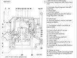 2000 Audi S4 Wiring Diagram 2001 Audi Wiring Diagram Wiring Diagram Used