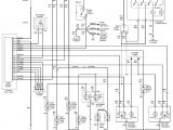 2000 Audi S4 Wiring Diagram Audi A4 B5 Wiring Diagrams Wiring Diagram Technic