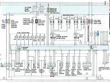 2000 Audi S4 Wiring Diagram Audi S4 Wiring Diagrams Wiring Diagram Centre
