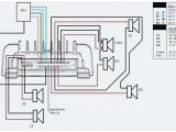 2000 Audi S4 Wiring Diagram Audi S4 Wiring Diagrams Wiring Diagram Datasource