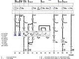 2000 Audi S4 Wiring Diagram B5 S4 Wiring Harness Diagram Wiring Diagram New