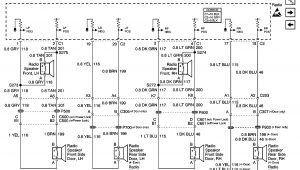 2000 Blazer Radio Wiring Diagram 28 2000 Chevy Blazer Radio Wiring Diagram Wiring Diagram
