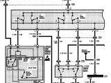 2000 Buick Century Fuel Pump Wiring Diagram 1994 Buick Park Avenue Wiring Diagram source Wiring Diagram