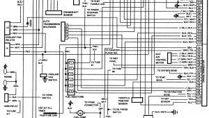 2000 Buick Century Headlight Wiring Diagram Repair Guides Wiring Diagrams Wiring Diagrams Autozone Com