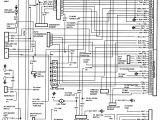 2000 Buick Century Wiring Diagram Repair Guides Wiring Diagrams Wiring Diagrams Autozone Com