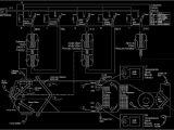 2000 Buick Century Wiring Diagram solenoid Valve Circuit Diagram Automotivecircuit Circuit Diagram