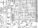 2000 Buick Lesabre Radio Wiring Diagram 1992 Buick Lesabre Schematic Wiring Diagrams Wiring Diagram Paper