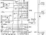 2000 Buick Lesabre Radio Wiring Diagram 1994 Buick Lesabre Fuse Box Wiring Diagram Basic