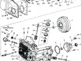 2000 Buick Lesabre Wiring Diagram Buick Transmission Diagram Data Wiring Diagram Preview