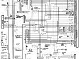 2000 Buick Lesabre Wiring Diagram Repair Guides Wiring Diagrams Wiring Diagrams Autozone Com