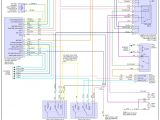 2000 Buick Regal Wiring Diagram 99 Buick Regal Turn Signal Wiring Diagram Wiring Diagram