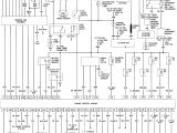 2000 Buick Regal Wiring Diagram Lacrosse Headlight Wiring Blog Wiring Diagram