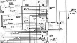 2000 Buick Regal Wiring Diagram Repair Guides Wiring Diagrams Wiring Diagrams Autozone Com