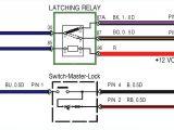 2000 Chevrolet Express Van Wiring Diagram Chevy 4wd Actuator Wiring Diagram Wiring Diagram Center