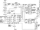 2000 Chevrolet Express Van Wiring Diagram Chevy Express 2500 Wiring Diagram Wiring Diagram Technicals