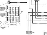 2000 Chevrolet Express Van Wiring Diagram Chevy Express Van Wiring Diagrams Wiring Diagram Center