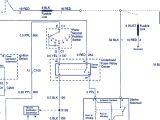 2000 Chevrolet Express Van Wiring Diagram Http Ajilbabcom Schematic Schematicdiagraminverterlcdmonitor