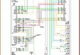 2000 Chevy Cavalier Radio Wiring Diagram 2000 Cavalier Dash Diagram Wiring Diagram Used