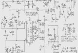 2000 Chevy Cavalier Radio Wiring Diagram Chevy Cavalier Wiring Diagram Radio Wiring Diagram Technic