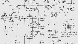 2000 Chevy Cavalier Radio Wiring Diagram Chevy Cavalier Wiring Diagram Radio Wiring Diagram Technic