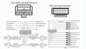 2000 Chevy Impala Stereo Wiring Diagram 2000 Chevy Impala Radio Wiring Harness Diagram Wiring Diagram Center