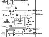 2000 Chevy S10 Fuel Pump Wiring Diagram 1995 S10 Pickup Wiring Diagram Wiring Diagram Article Review