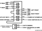 2000 Chevy S10 Radio Wiring Diagram 88 Chevy S10 Wire Diagram Pro Wiring Diagram