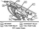 2000 Chevy Silverado Fuel Pump Wiring Diagram Chevy Silverado Fuel Filter Location Wiring Diagram Basic