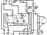 2000 Chevy Silverado Fuel Pump Wiring Diagram Fuel Pump Relay Wiring Diagram Gm Truck Wiring Diagram User