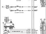 2000 Chevy Silverado Ignition Switch Wiring Diagram 1998 Chevy Silverado Ignition Switch Wiring Diagram Schema Wiring