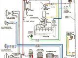 2000 Chevy Silverado Ignition Switch Wiring Diagram Coil Wiring Diagram 2000 Wiring Diagram Post