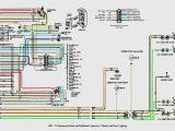 2000 Chevy Silverado Ignition Switch Wiring Diagram Wiring Harness Schematic for Chevy Silverado Wiring Diagram Centre